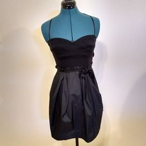 BCBG Cocktail Dress-Size 6